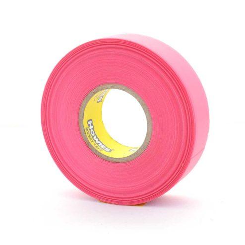 Howies Shin Pad Tape Pink