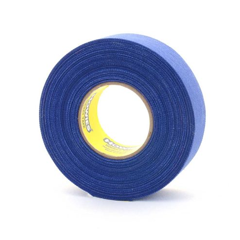 Howies Hockey Tape Blue