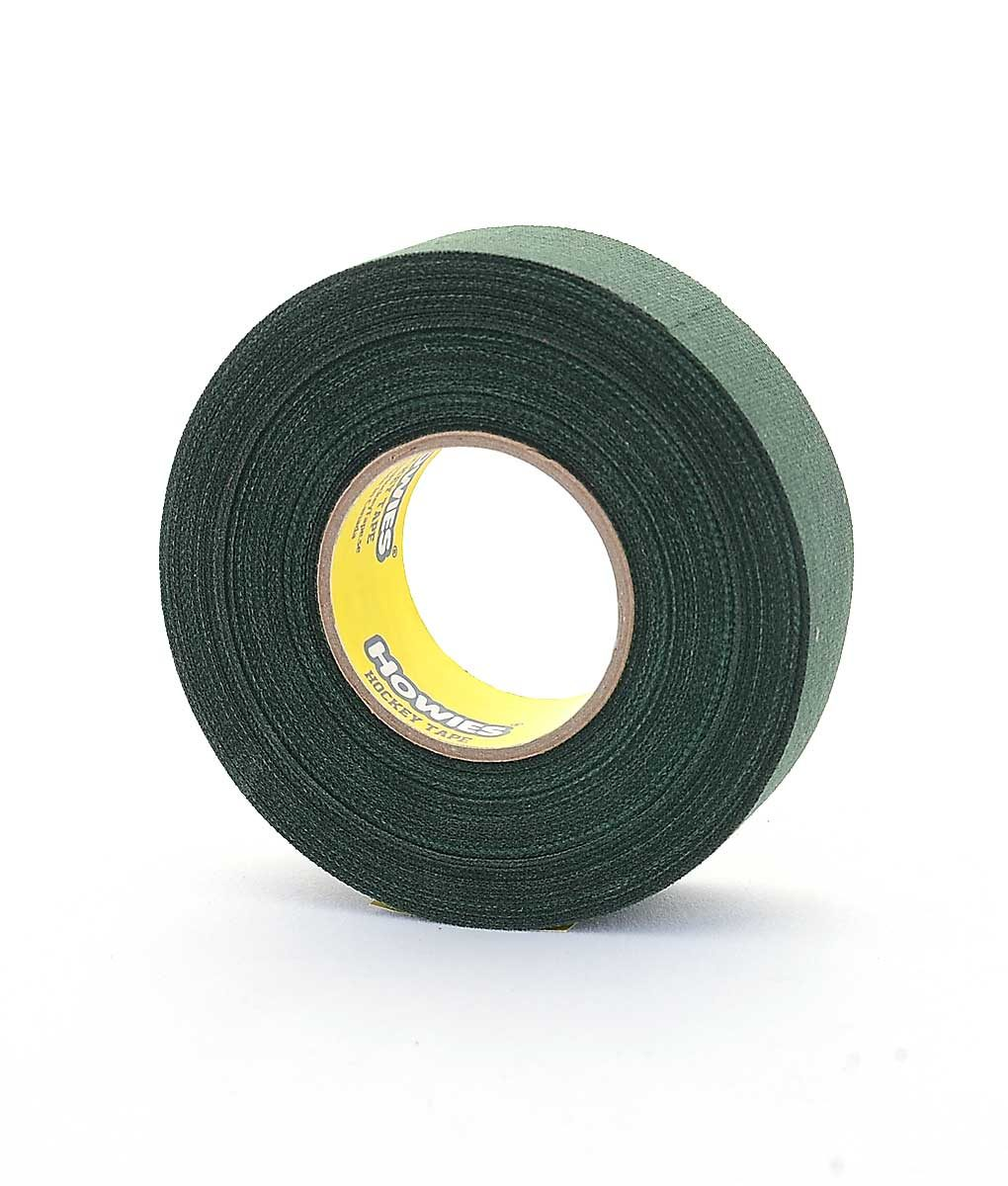 Howies Hockey Tape Green
