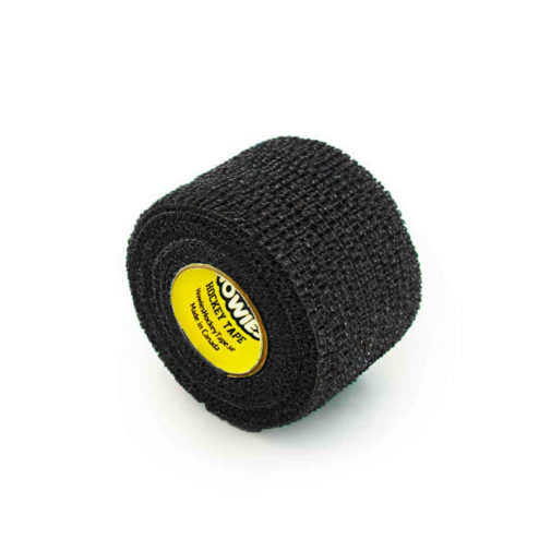 Howies Grip Tape Black