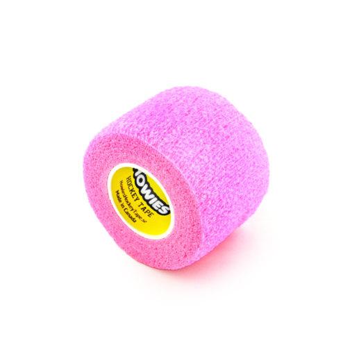 Howies Grip Tape Pink