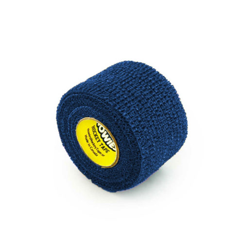 Howies Grip Tape Blue