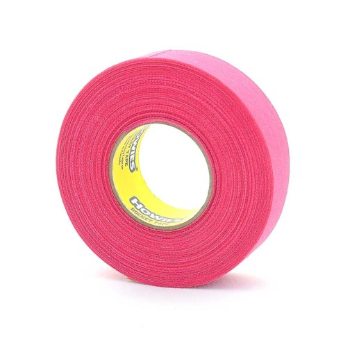 Howies Hockey Tape Pink