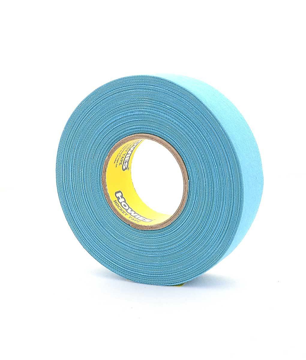 Howies Hockey Tape Sky Blue