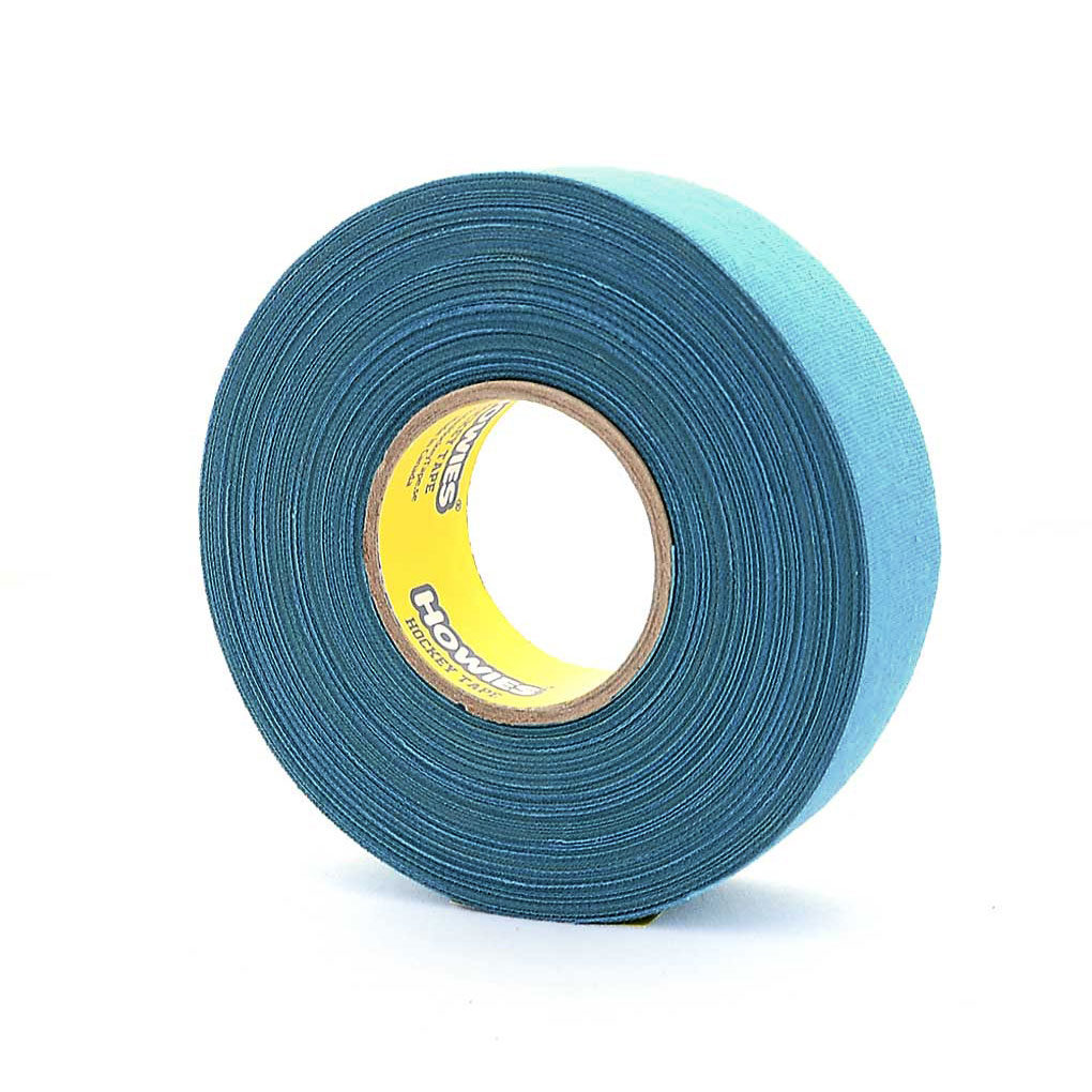 Howies Hockey Tape Teal