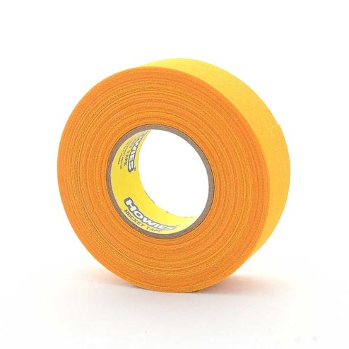 Howies Gold Tape