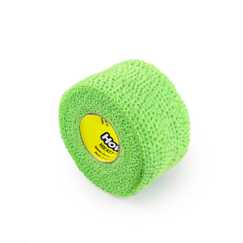 Howies Grip Tape Lime